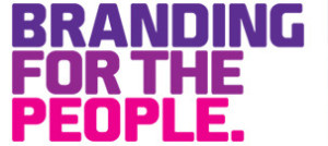 branding-for-the-people