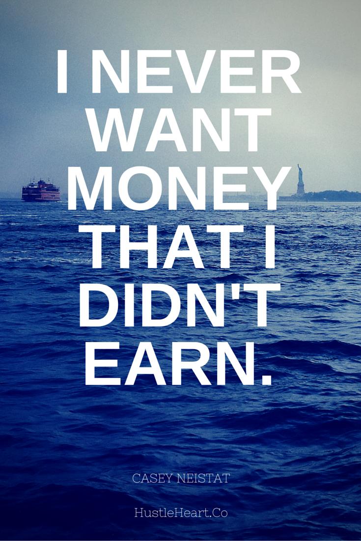 entrepreneur business quote casey neistat 4 (2)