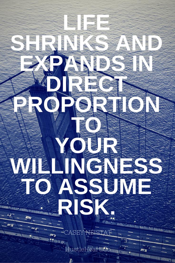 entrepreneur business quote casey neistat 5 (2)