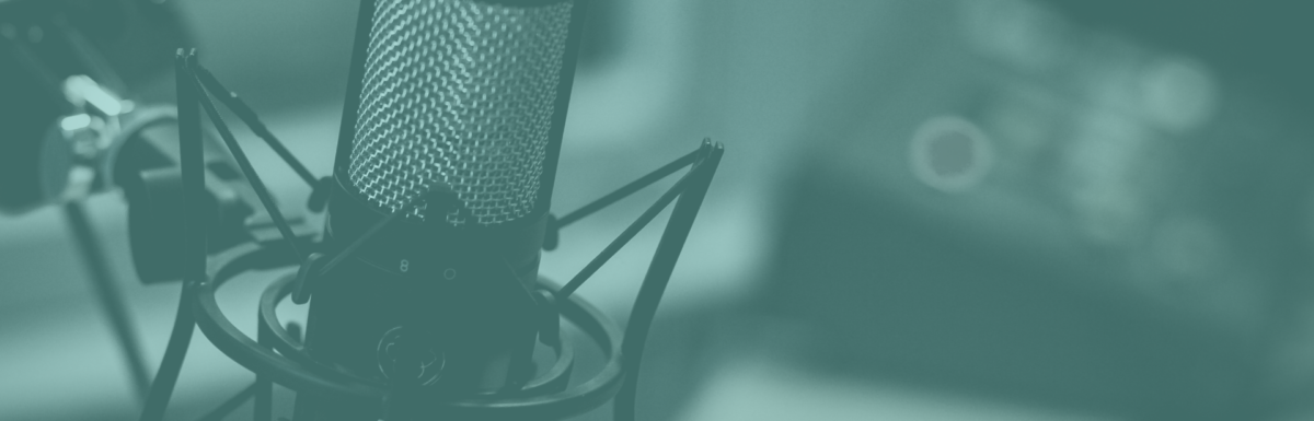 How to Promote a Podcast, Get Famous Guests, & 200k+ Downloads