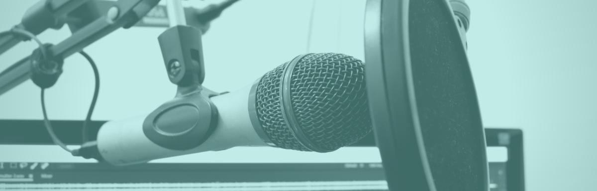 5 Podcast Tips That Got Me (A Regular Guy) 200,000+ Downloads